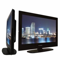 "Televisor LED32"" LG HD Digital"